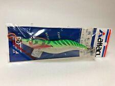 Combo Deal 3 x Sniper #3.5 EGI Squid Jig Fishing Lure 13.5cm 21g CH24
