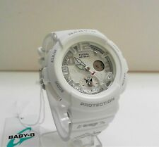 New Casio Ladies Baby-G X Hello Kitty Limited Edition Watch BGA-190KT-7B