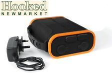 Fox Halo Power Packs  BOTH MODELS   Free Delivery SAME DAY DISPATCH
