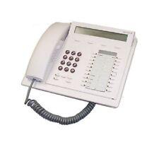 Téléphone Ericsson DIALOG 3203 Gris-Aubergine