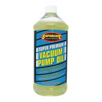 Mastercool 90032/Vakuum Pumpe /Öl