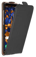 mumbi Flip Case für Samsung Galaxy S10 Hülle Tasche Schutzhülle Cover Schutz
