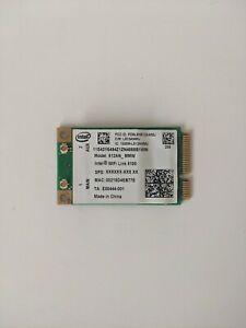 Thinkpad Intel WiFi Link 5100 512AN_MMW Wireless Dual Band Mini PCI-E WLAN Card