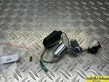 Zigarettenanzünder USB Anschluss  TGB Bullet (Typ: BM 1)BJ.09 Original*