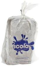 Scola Clay Modelling Supplies