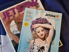 Jetstar - In-flight Magazine - MAY 2007 OCT 2015
