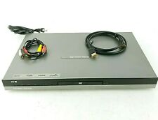 Harman Kardon DVD 38 DVD CD Player 6 Ch Home Stereo System HDMI Cable