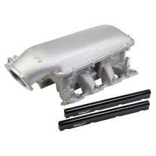 Holley 300-135 Performance LS3 Mid Rise Modular EFI Intake