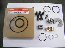 Ford 6.0 L Powerstroke Turbocharger Rebuild Kit OEM GARRETT