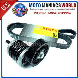 Alternator Belt Tensioner AUDI A4 A6 VW PASSAT B5 Diesel 1.9 TDI 028903315M NEW