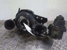 493258 turbocompresor VW Touareg I (7l) 5.0 v10 TDI 230 kw 313 PS (10.2002-05.201