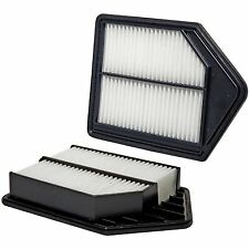 AF6119 ENGINE AIR FILTER For HONDA CR-V OE# 17220-REZ-A00 2.4L ENGINE (10-11)
