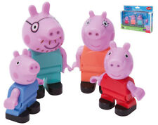 BIG PlayBIG Bloxx Peppa Pig Peppa´s Family