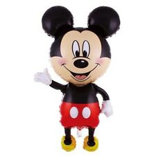 BALLON GEANT 112 CM MICKEY / ANNIVERSAIRE/ENFANT/DECORATION/FETE