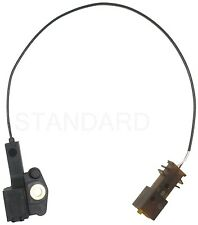 Standard Motor Products SC283 Speed Sensor