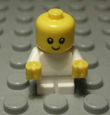 Lego Figur Baby                                                         (1405 #)