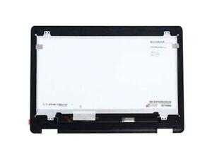6M.G7TN5.003 Acer LCD LED Module Touch 14.0 FHD For Aspire R5-471T-50UD Genuine