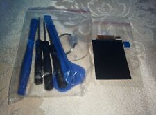 For iPod Nano 4th 4 gen Inner Display LCD Screen w/ Tools