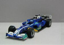 Formule 1 Sauber Petronas C24 - 1:18 - Minichamps