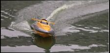 SALE Remote Radio Control RC Lightning High Speed Racing Boat RTR SPECIAL OFFER!