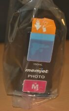 Memjet Photo - M Magenta 150mL Ink Tank