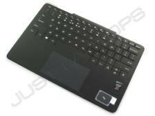 Genuine Dell XPS 11 9P33 US Inglese QWERTY Tastiera Poggiapolsi con Touchpad Mouse