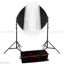 Luces de cámara y vídeo por Universal