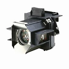 Projector Lamp ELPLP39 For EPSON HOME CINEMA 1080 1080UB Bulb Replacement Bulb