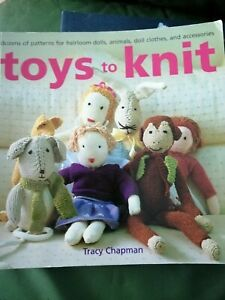 Various Books, Toys, crafts, knitting, baby, clothes, FREE p&p