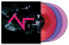 Am Tierpark - Cherry Blossom [New Vinyl LP] Ltd Ed