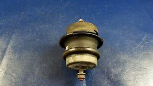 INFINITI EX35 G37 M37 Q60 Q70 QX50 AWD FRONT ENGINE MOTOR MOUNT INSULATOR #62099