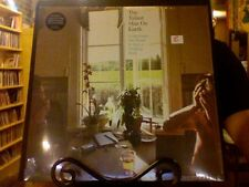 Tallest Man on Earth Sometimes the Blues is Just a Passing Bird LP sealed vinyl