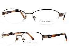 Ralph Lauren  Fassung / Glasses RL5026 9019 50[]17 135     /318