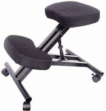 Kneeling Orthopaedic Ergonomic Posture Office Stool Chair Laptop Seat
