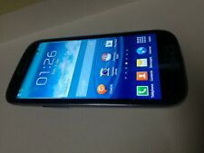 SAMSUNG GALAXY S3 ,blue  ,  Android , Smartphone 5 inch  16GB