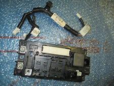 2010 TOYOTA PRIUS RELAY JUNCTION BOX G92Z1-47020 HV Battery G9280-47080 OEM