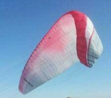 Paraglider Ozone Mojo 3   95-115kg