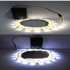 LUNDBY 2 Linterna de arroz Lámparas Luces Moderno Casa De Muñecas LED con Batería