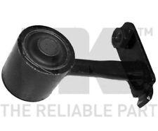 NK 5113501 barra/tornapunta., el estabilizador para Kia Pregio recuadro