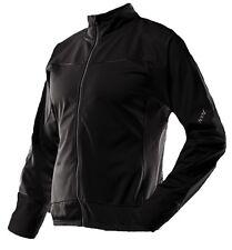 Zoot Men's ULTRA Softshell Jacket