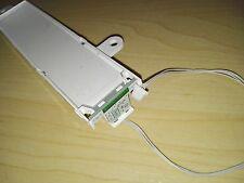 Eizo foris fg2421 05a26278d1 a1-7273517 PCB-LED con iluminación de fondo 05a26323c1 ambilight