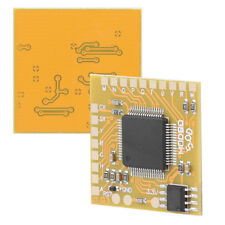 IC5.0 V1.93 Chip Machine Mod Chip Microcircuit Module for Sony Playstation PS 2