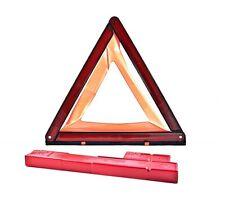 NEW GENUINE BMW MINI Hazard Warning Triangle with container Euro OEM 71606770487