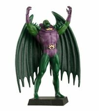 Annihilus Figura de plomo Marvel Classic figurine Collection