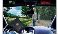 DRY AIR CAR/HOME DEHUMIDIFIER BAG MOISTURE ABSORBER/DAMP EATER