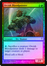 Orcish Bloodpainter FOIL Coldsnap NM-M Red Common MAGIC GATHERING CARD ABUGames