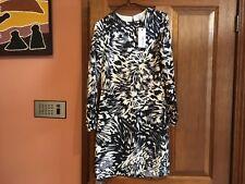 762fa97aa3a2 Adam Lippes ladies dress.Size xs(8) RRP 325. Tiger floral silk