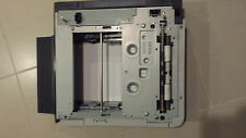 HP LaserJet HP CB518A R73-6009 500 Paper Tray Feeder for P4014 P4015 P4510 P4515