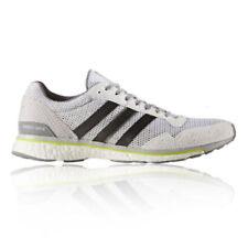 Scarpe sportive da uomo running adidas Numero 44