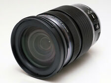 (NEW other) Olympus M.ZUIKO DIGITAL ED 12-100mm F4.0 IS PRO 12-100 mm Lens*Offer